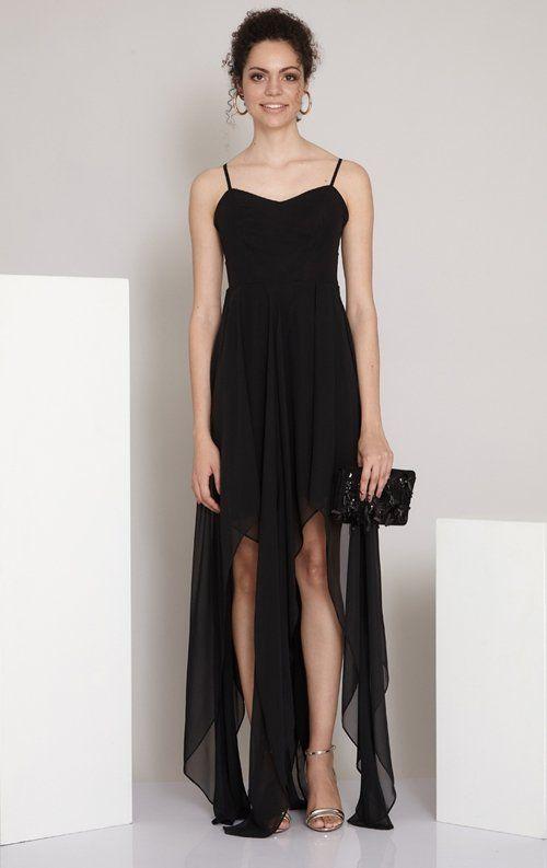 95b184541858a #abiyecom #elbise #kiyafet #abiye #mezuniyetbalosu #abiye #dantel #trend