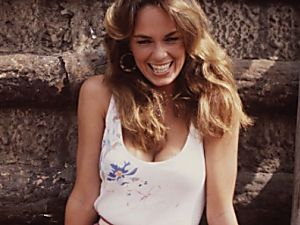 What Daisy Duke Looks Like Now Is Insane