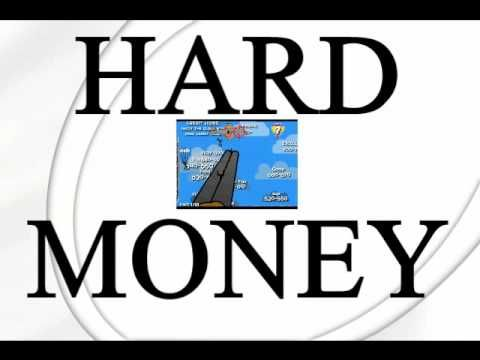 http://www.lendinguniverse.com/Hard-M... hard money loans financing loans with the help of private loan lender,hard money , small commercial mortgage .