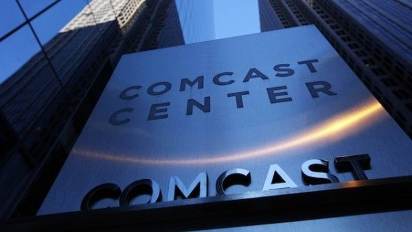 Just F*cking Google It: The Scary Important Comcast/Netflix Deal