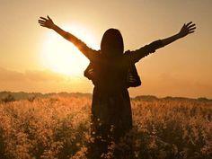 100 απλοί τρόποι για να δείξετε αγάπη στον εαυτό σας! via @enalaktikidrasi
