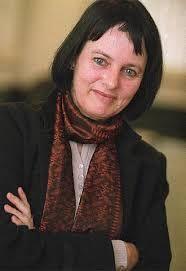Chantal Maillard (1951)  http://chantalmaillard.com/ https://www.youtube.com/watch?v=-zMMT-_NJIc http://absysnetweb.bbtk.ull.es/cgi-bin/abnetopac01?TITN=114153