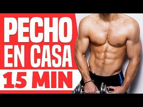 Rutina de ejercicios para adelgazar: CARDIO HIIT EXPRÉS - 15 minutos - YouTube