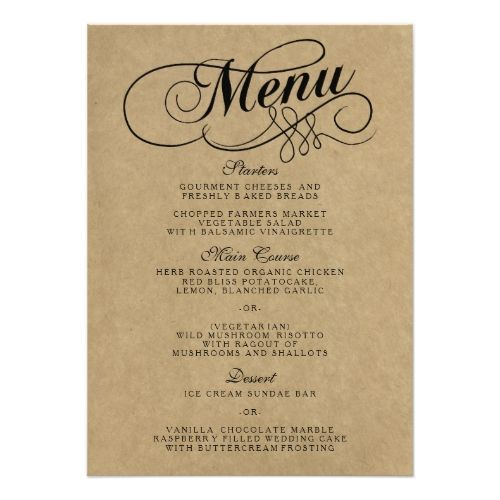 Best Typography Wedding Invitation Images On
