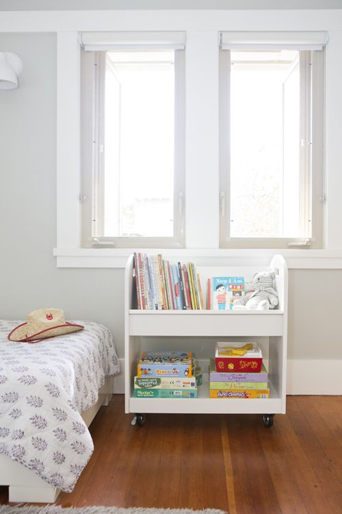 Les 48 meilleures images à propos de Kids Rooms sur Pinterest