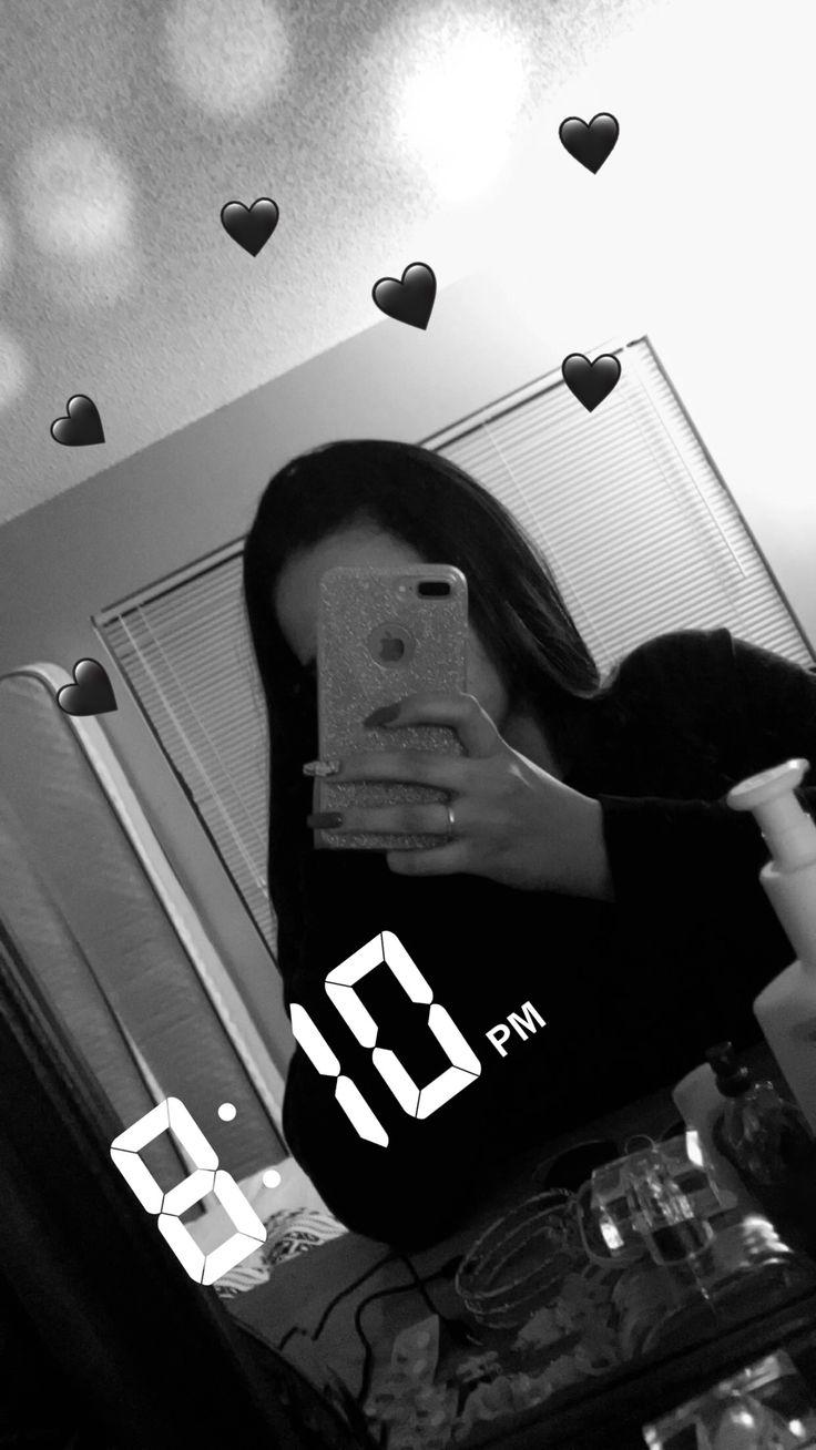 | AlrightLeona