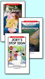 reading a-z.com great site for reading resource center - leveled reading, phonics, vocab, fluency, assessment and more!