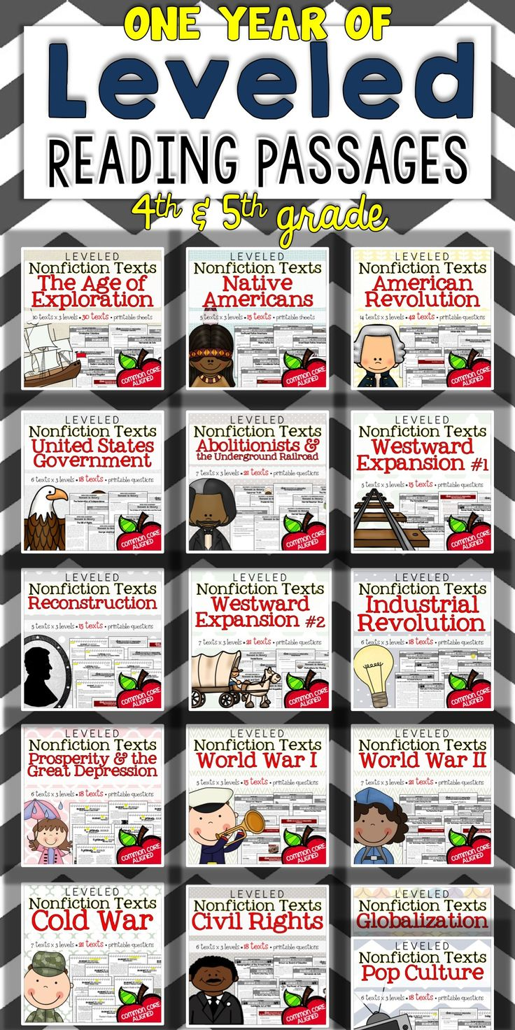 Worksheet Levelled Reading Passages 78 ideas about cold reading on pinterest assessment more than one full year of leveled passages nonfiction that correlate exactly with