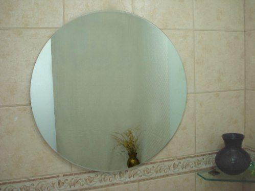 espejos+esmerilados+ba%C3%B1o+redondos.jpg (499×374)