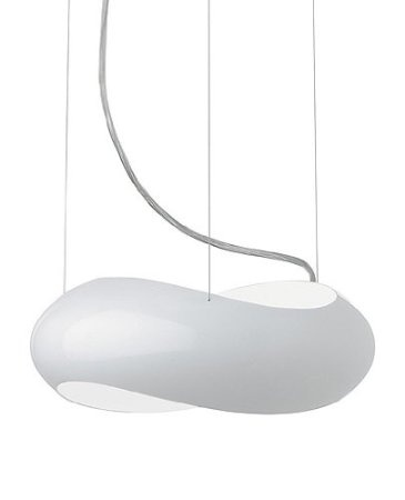 Infinity | lighting . Beleuchtung . luminaires | Design: Robby Cantarutti | Vibia |