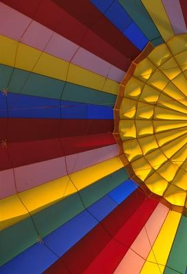 colors: Airballoons, Hot Air Balloon, Colorful, Rainbow Balloons, Balloon Abundance, Zazzy Balloons, Air Balloons, Balloon, Balloons Up