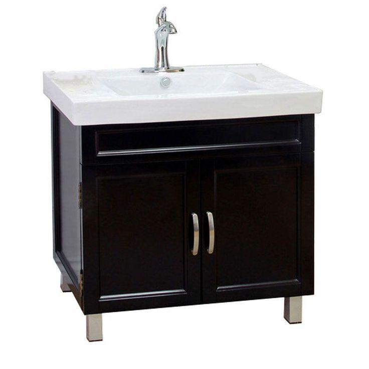 Bathroom Vanities East Brunswick Nj 12 best bathroom vanities images on pinterest | bathroom