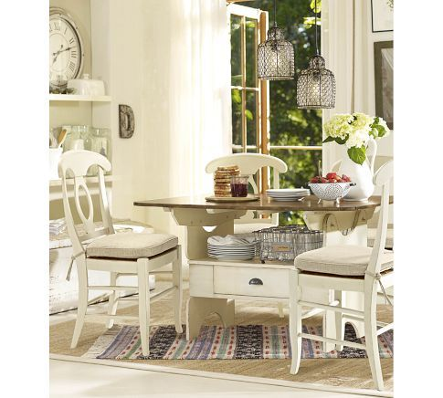 17 Best Images About Kitchen Table Ideas On Pinterest