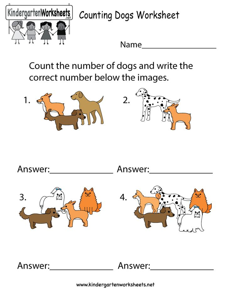 Math Worksheets counting on math worksheets : 102 best Math Worksheets images on Pinterest | Count, Geometry ...