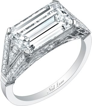 Google Image Result for http://www.glamour.com/weddings/blogs/save-the-date/1010-2-horizontal-engagement-rings_we.jpg
