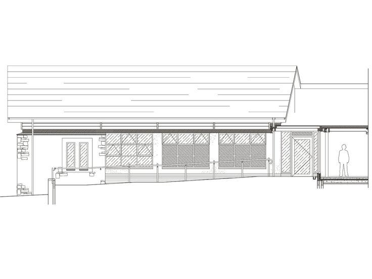 Extension & Remodelling of Ysgol Y Plas Primary School