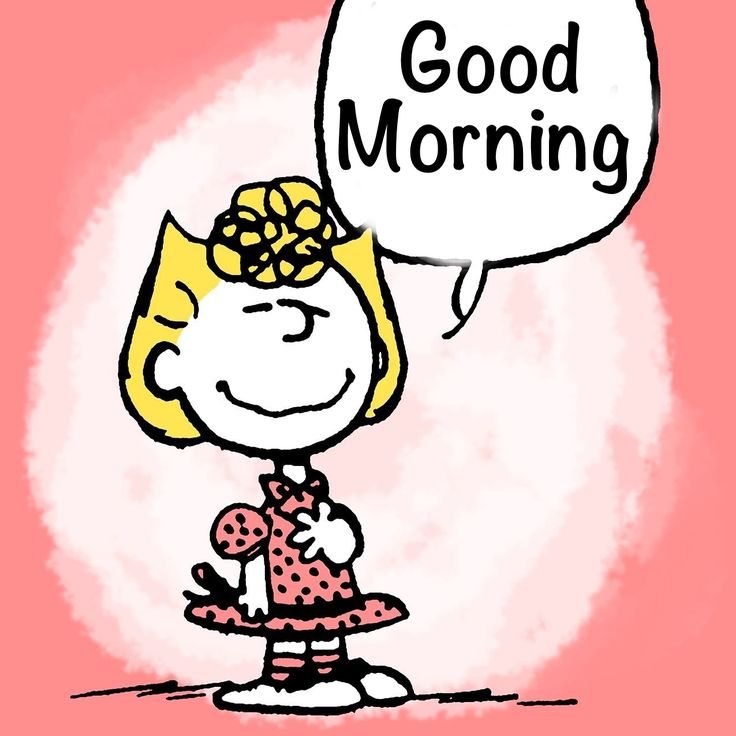 Good Morning Snoopy Quotes : Best snoopy good morning images on pinterest peanuts