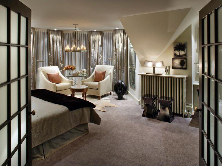 42 best HGTV - Candice Olson images on Pinterest Living room - hgtv living room ideas