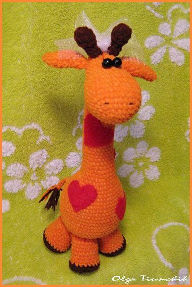жираф | Записи с меткой жираф | Дневник Али : LiveInternet - Российский Сервис Онлайн-Дневников