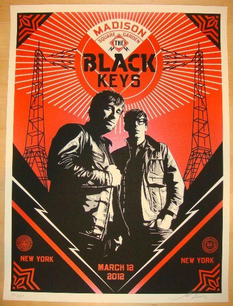 blackkeys2012_msgI_web.jpg (478×628)