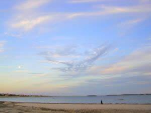 Cape Cod Beach Rentals :: Cape Cod Beach House Rentals