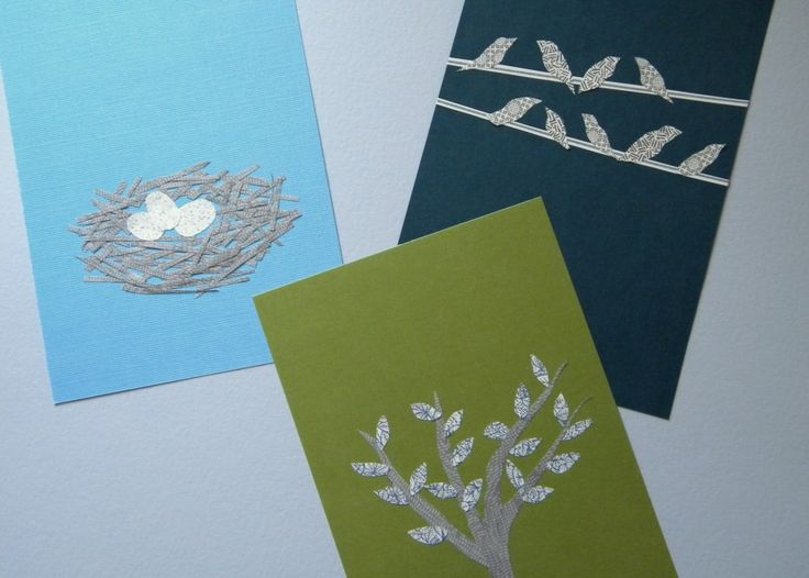 homework: a creative blog: Inkling: security envelope art