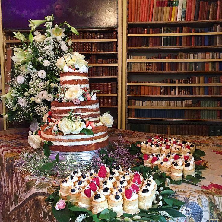Georgina Wilson England Wedding