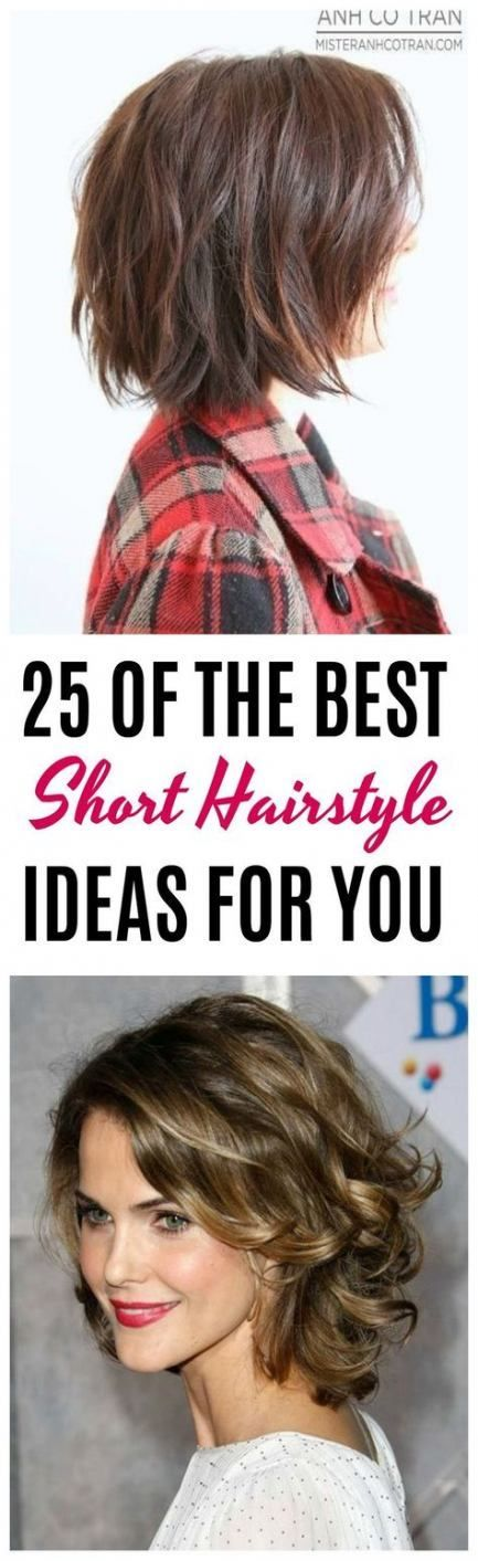 55 ideas hairstyles for round faces tutorial for 2019