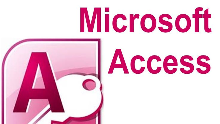 Microsoft Access Queries Tutorial 2 - Creating a Query using multiple tables
