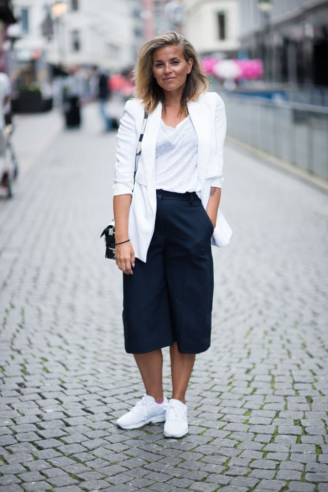 outfit how to master the scandi style