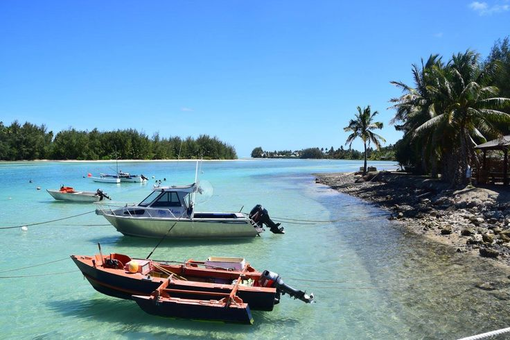 Cook Islands, New Zealand & Australien.travel. travling. Water. Beautiful