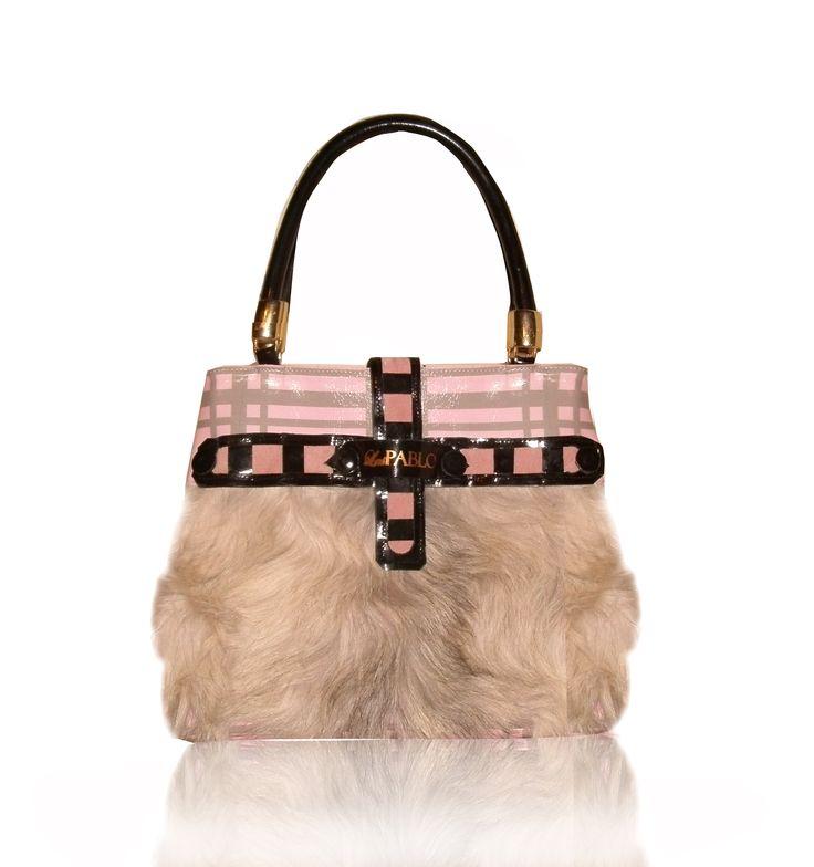 https://www.facebook.com/laspablo.carteras handbags winter 2015