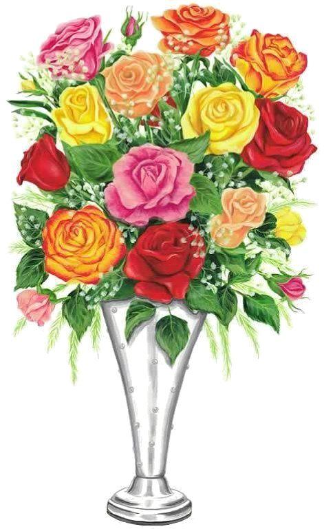 17 Best images about CLIPART FLOWERS on Pinterest | Clip ...