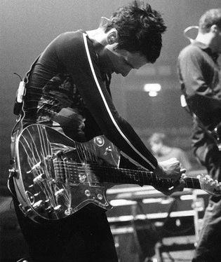 Muse #best live concerts