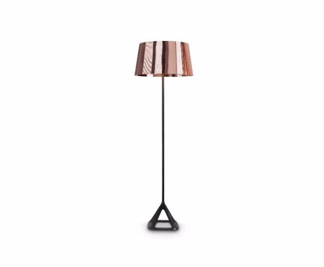 get inspired with this lighting trends modern floor lamps interior designer tom dixon