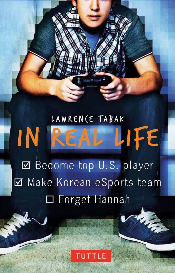 """Fifteen-year-old math prodigy Seth Gordon knows exactly what he wants to do with his life—play video games. Every spare minute is devoted to honing his skills at Starfare, the world's most popular computer game. His goal: South Korea, where the top pros are rich and famous. But the best players train all day, while Seth has school and a job and divorced parents who agree on only one thing: """"Get off that damn computer."""""""