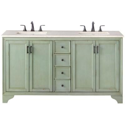 1000 Ideas About Marble Vanity Tops On Pinterest Cultured Marble Vanity Tops Small Bathrooms