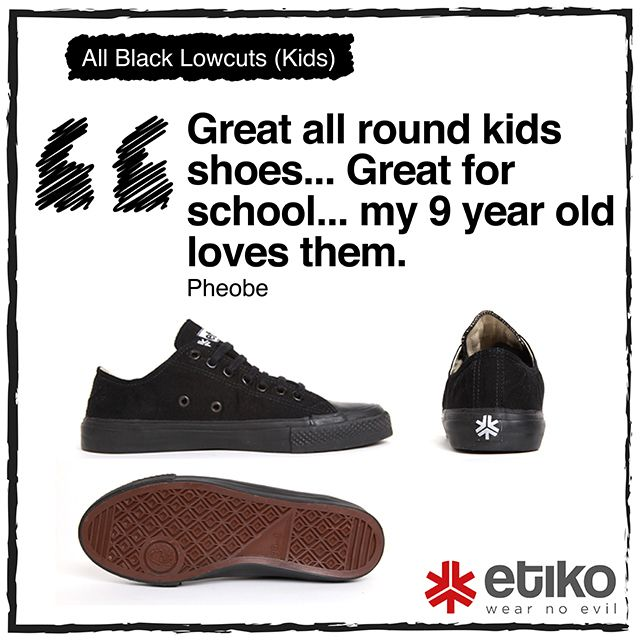 """93 Likes, 5 Comments - ETIKO (@etiko_fairtrade) on Instagram: """"100% #fairtrade and #organic kids shoes from $45! Get in quick, stock is limited.Now available at…"""""""