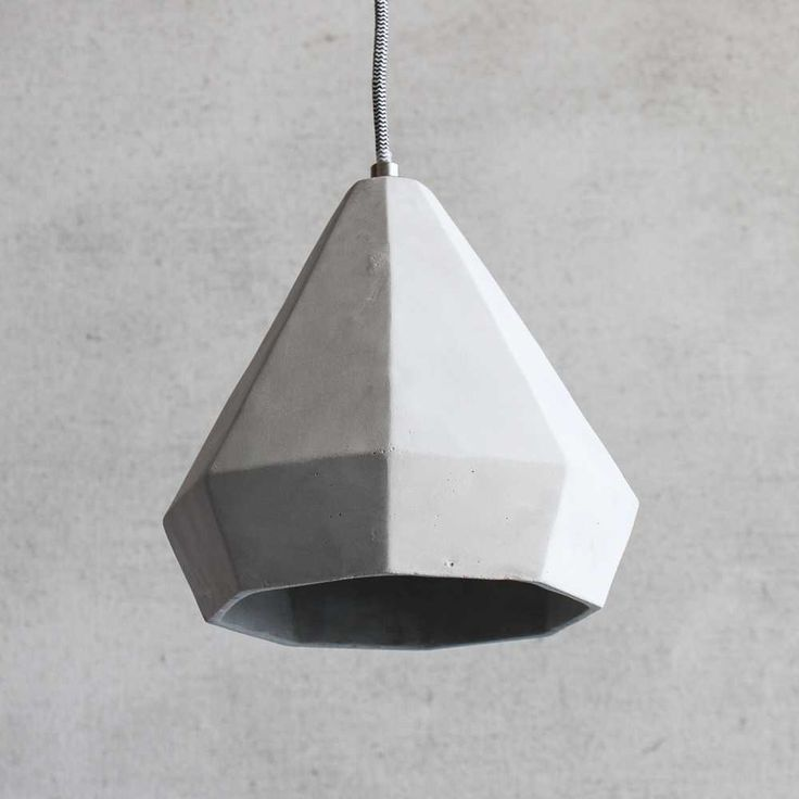 18 best Hanglampen boven eettafel images on Pinterest | Light ...