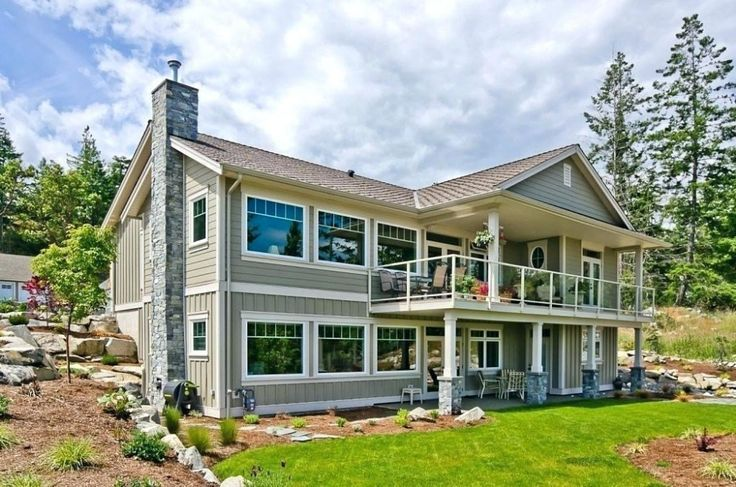 Walkout Ranch House Plans Houses With Walkout Basement 3 Bedroom Ranch House Pla Baseme Rancher House Plans Basement House Plans Ranch House Plans