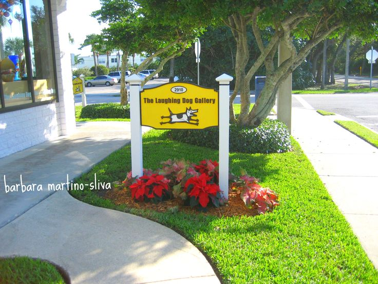 1000 Images About Vero Beach Shopping On Pinterest Shops Vero Beach Florida And Shopping