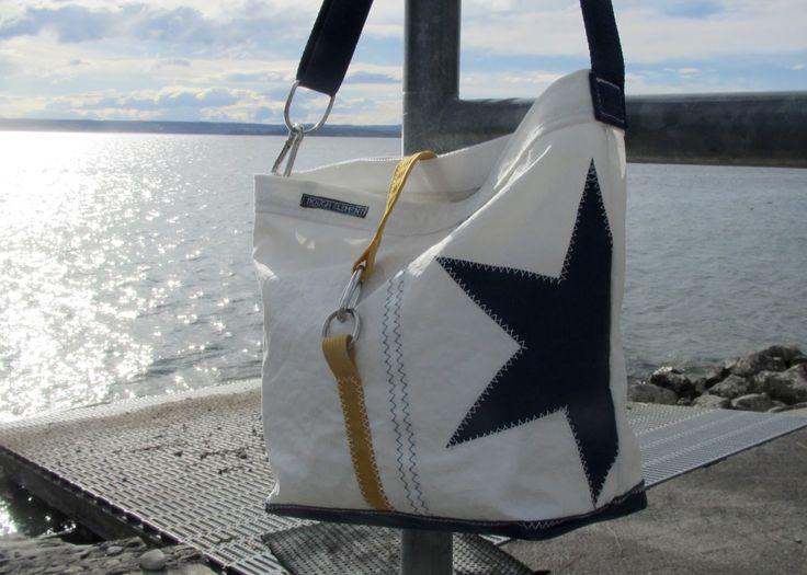 25 einzigartige segeltuch ideen auf pinterest handtasche hellblau gesteppte taschen muster. Black Bedroom Furniture Sets. Home Design Ideas