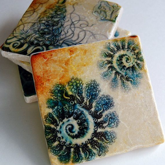 1000 Images About Indie Artisans Collections On Pinterest