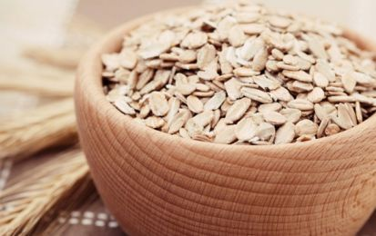 Dieta de la avena para bajar 4 kilos en 5 días - Una dieta rápida, fácil de seguir y que promete la pérdida de casi un kilo al día. Es la dieta de la avena. ¿En qué consiste?