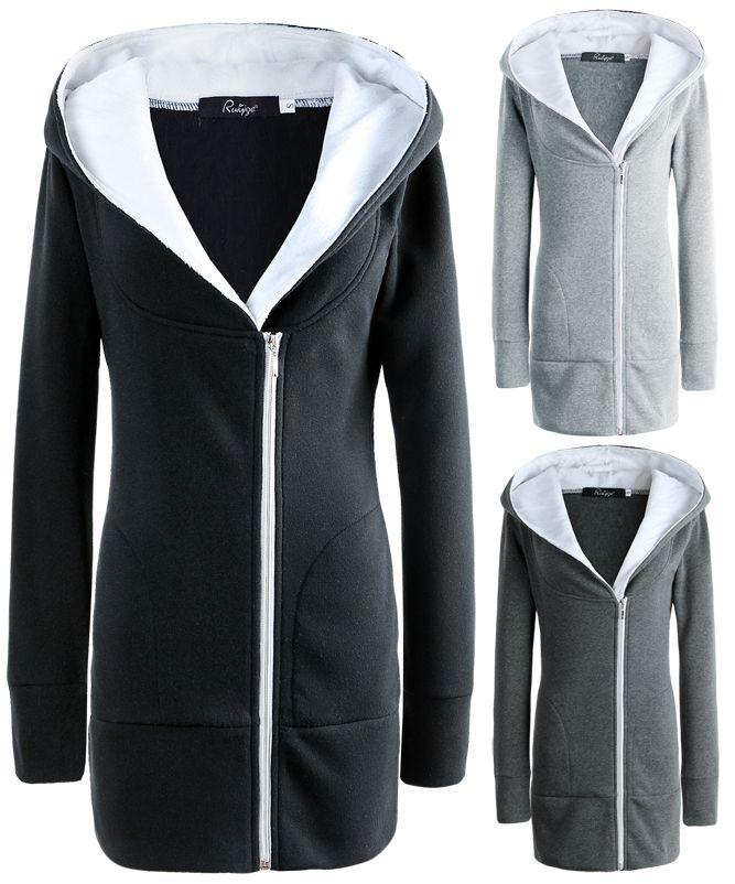 Купить товар2015 корейский стиль зима женщины женщин сплошной молния пальто куртки для весны / осень Chaquetas Mujer 2021 в категории Стандартные курткина AliExpress.          2015 корейский стиль Женщины зимняя куртка женская                 Сплошной молнию куртки пальто для весна/осен