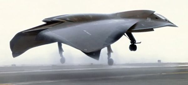 EDI UCAV Stealth | Aircrafts | Pinterest | Sky