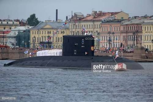 08-23 SAINT PETERSBURG, RUSSIA - JULY 30: (RUSSIA OUT) Russian... #dmitrov: 08-23 SAINT PETERSBURG, RUSSIA - JULY 30: (RUSSIA… #dmitrov