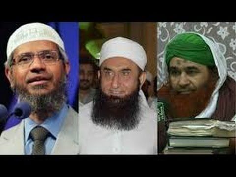 Dr Zakir Naik~ Why Fight Between Deobandi & Barelvi Best Ever Answer ~ 2016