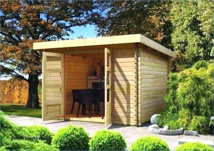 Gartenhaus Einrichten Gartenhaus Inneneinrichtung Mit Esstisch Und