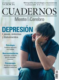 Causas, síntomas y tratamientos